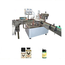 Automatic essential oil filling <strong>equipment</strong>/e-cigarettes liquid filler machine/e-cig juice filling machine