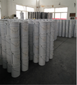 Supply top quality hot transfer ink
