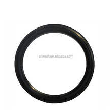 Excavator motor oil seal AP2668G for sale
