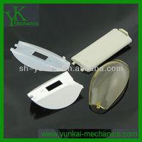 Customized Vacuum formed Medical appliances plastic parts,plastic mold