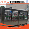 PET Bottled Apple Juice Filling Machine/Juice Hot Filling Equipment