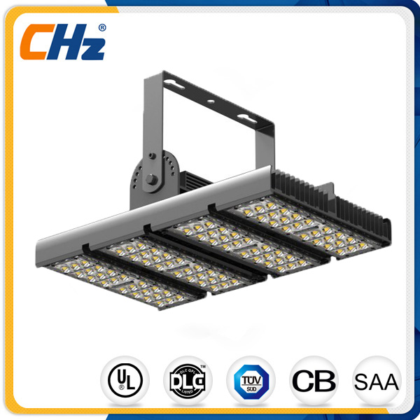 5 years Warranty indoor stadium high bay light led factory light 120W hotsell high lumen led high bay light