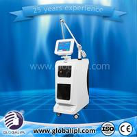 Latest technology OEM pigment removal 400w yag laser power supply