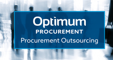 Procurement Outsourcing