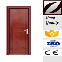 modern stainless steel main door design with good quality made in china
