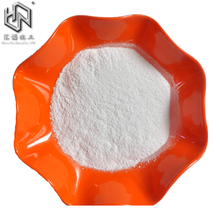 99%min magnesium chloride anhydrous factory price in china