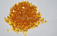Hot sale & hot cake high quality price of Polyamide Resin 63428-84-2 with best service and fast delivery !