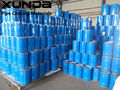 liquid rubber primer coat adhesive for steel pipe