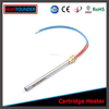 HEATFOUNDER Customize Sales promotion pellet stove igniter cartridge heater 80W