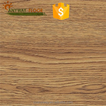 China supplier eco-friendly self adhesive pvc flooring tile with high-quality