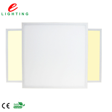 High Quality Surface Mounted Square Lighting LED Panel 60x60