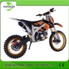 Hot Selling 125cc Dirt Bike For Sale Cheap/ DB112