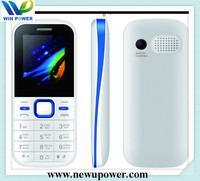 MP3 Playback cheap stylish Feature Mobile Phone,gprs mini mobile phone