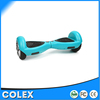 High quality 2 wheel electric scooter car blance car childrens scooter car
