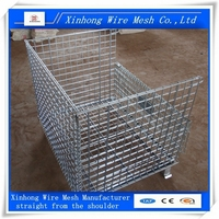 wire bird breeding cage with best price