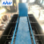 Compact Integrated Sewage Salt Tap Pure Water Purifier System Treatment Plant Processing Equipment Construction