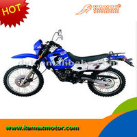200cc Offroad Dirt Bike motorcycle