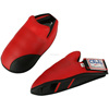 New Design Semi Contact Karate Shoes