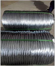 Annual Promotion Concertina Metal Spiral Binding Wire For Sale
