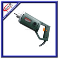 Hot sell! High Speed Electric Portable Concrete Vibrator, Hand held Concrete Vibrator with CE and Rohs
