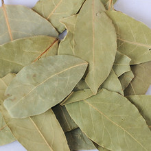 Natural non-pollution spices bay leaf export