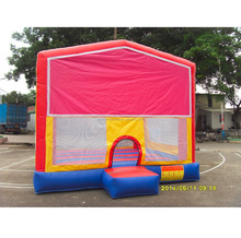 Kids inflatable toys/Inflatable castle/Inflatable bouncer jumping
