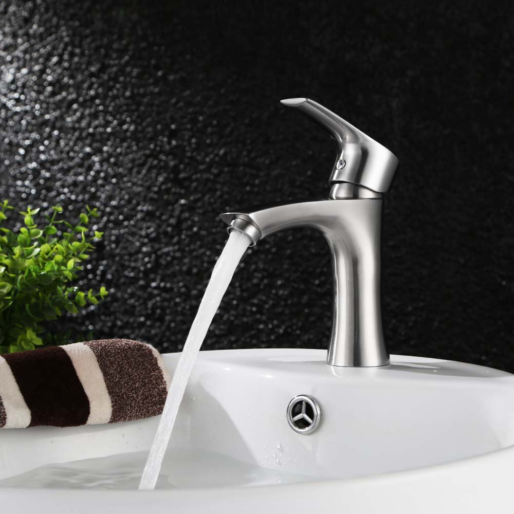 Best Boiling Water Tap, Best Boiling Water Tap Suppliers and ...