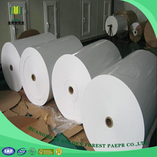 Wholesale products high bulk ningbo ivory board paper