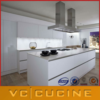 15 years' experience thailand kitchen cabinet
