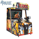 New Arrival Coin Operated Gun Shooting Machine Playstation Game Machine