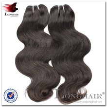 2013 Most Popular Best Price 5a mink fashionable body wave brazilian hair weave