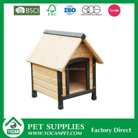carries gift chain link dog kennel panels
