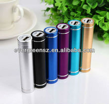 alibaba.com in russian cell phone accessory mobile power bank for all phones