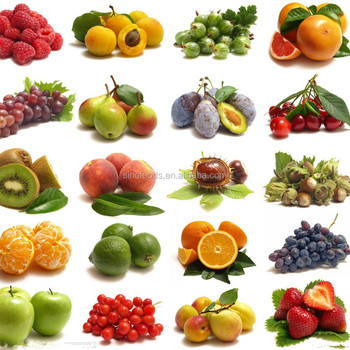 Supply many kind high germination rate Fruit Seeds for planting