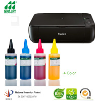 china made high quality refill kit ink for ink cartridges canon pixma ip1880