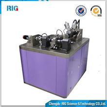 RIG-T038 China Factory Price Rubber Bushing Tensile Durability test machine