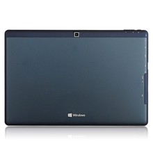 10.1 Inch Intel Quad Core Computer Laptop Win 10 With Ethernet Network