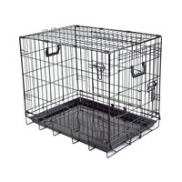 High Quality Strong Wire New Dog Cage