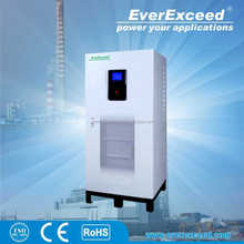 EverExceed homage ups pakistan price 500va 1kva 2kva inverter with ISO/ CE/ RoHS Certificates for Office application