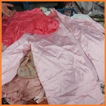 wholesale used fire retardant clothing