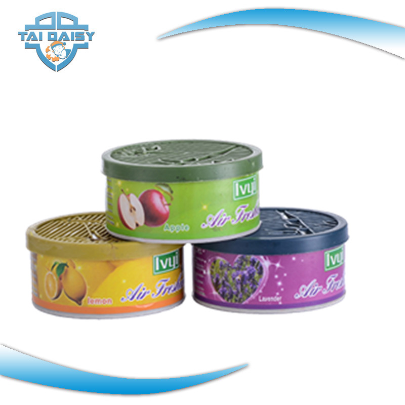 100g low price toilet gel air freshener