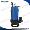 Factory Supply Best Efficient small mud pump