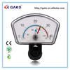 /product-detail/gako-weather-barometer-thermometer-hygrometerwith-wireless-pool-thermometer-60327724365.html