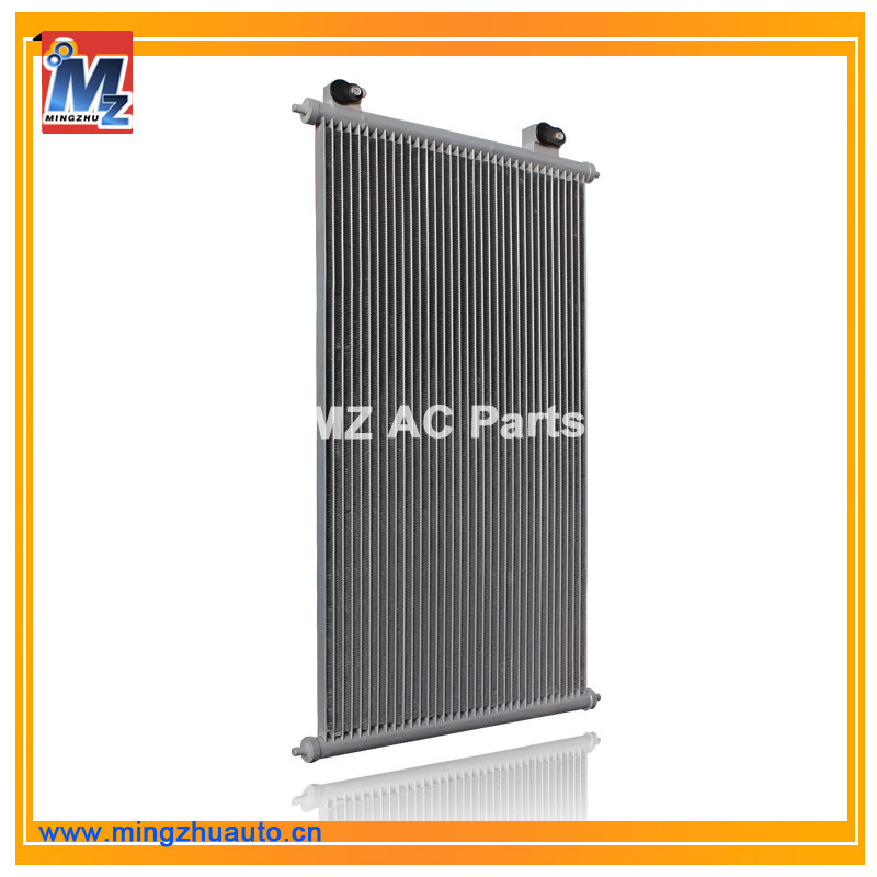Automobile Car Ac Parts Auto Air Conditioner Condenser For HONDA Civic All Models 2001/For Honda Civic 1.7L Engine 2002-2005
