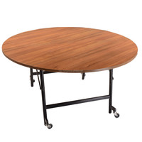 Cheap FOLDING TABLE made in China