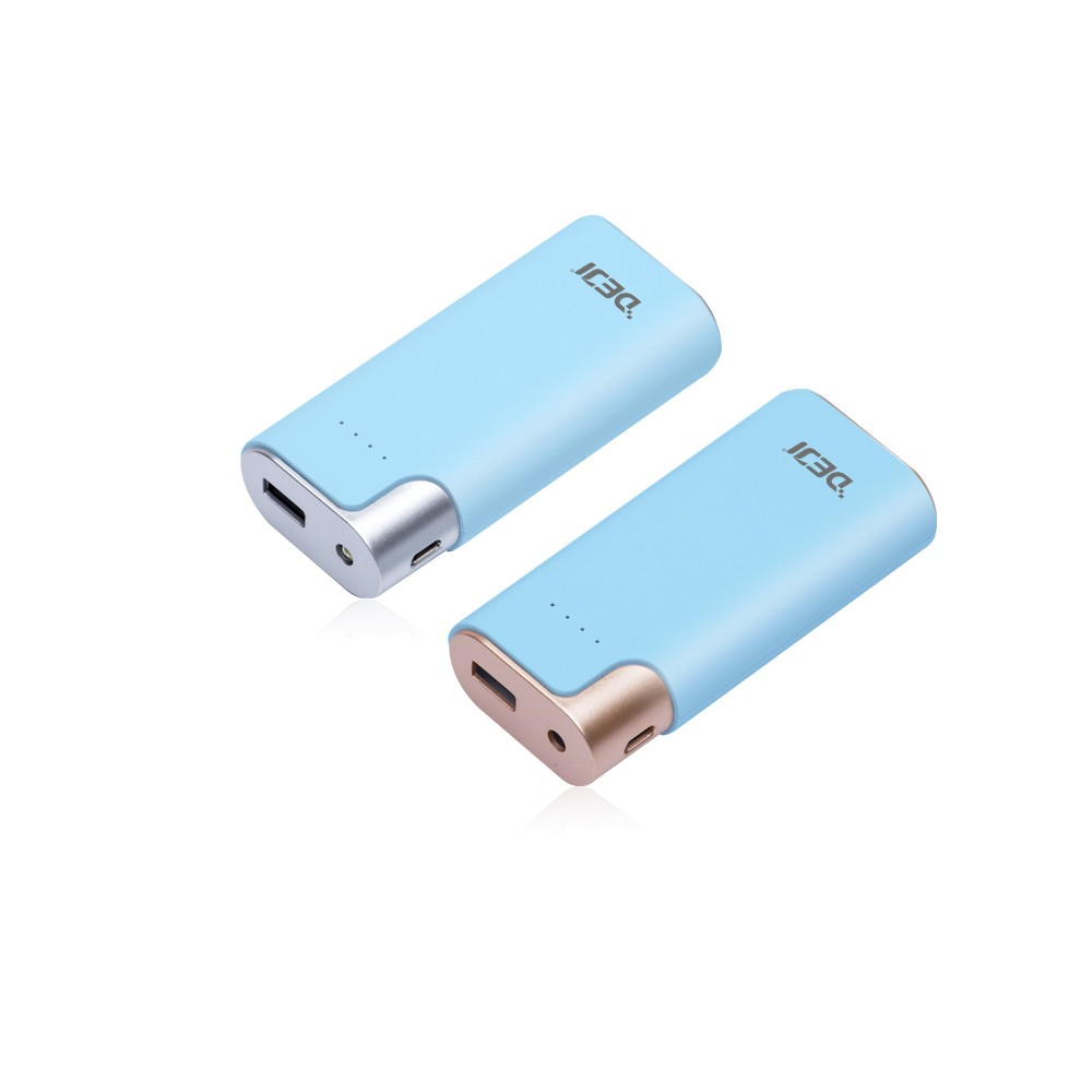 2017 new power bank brand 5600mah ,portable battery charger, mobile phone power bank 5200mah