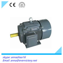 380v 50hz 60Hz ac motor three phase induction motor data sheet
