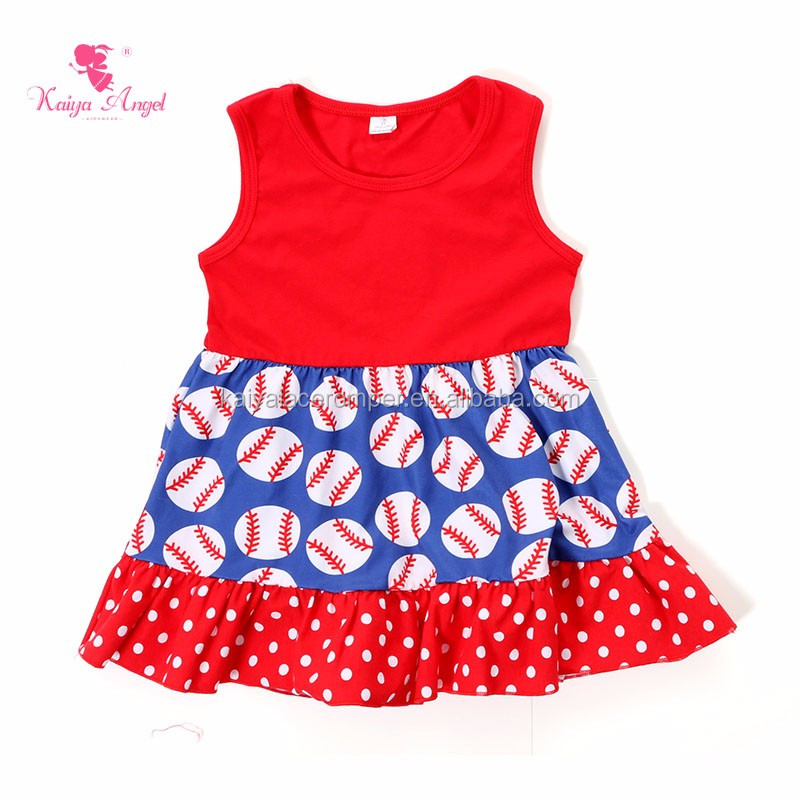 2017 Kids Clothing Summer Style Children Frocks Designs