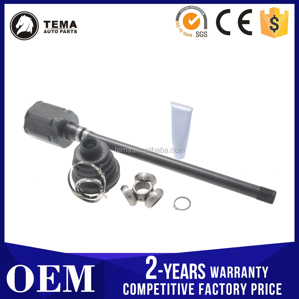 OEM 43030-07010 OE Quality Wholesale Inner Cv Joint Right For Toyota land cruiser /Hiace/Hilux