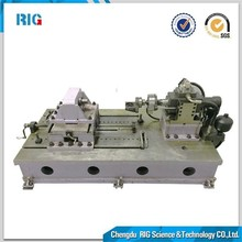 equipment metal or non-metal Customized fatigue machine high quality torsion tester